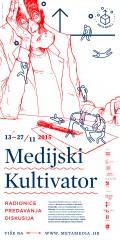 mmedijski_kultivator_2015_plakat_web
