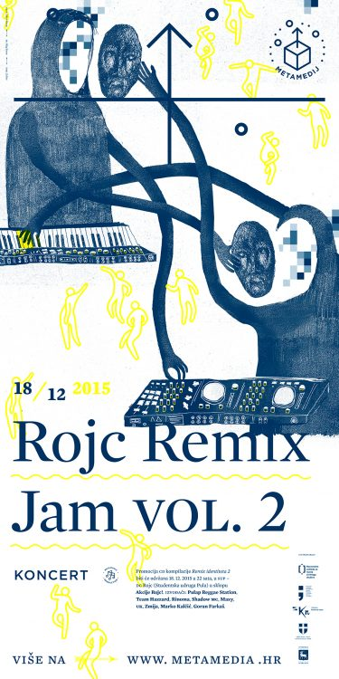remix_2015__plakat_web