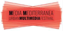 MediaMediterraneaFestival