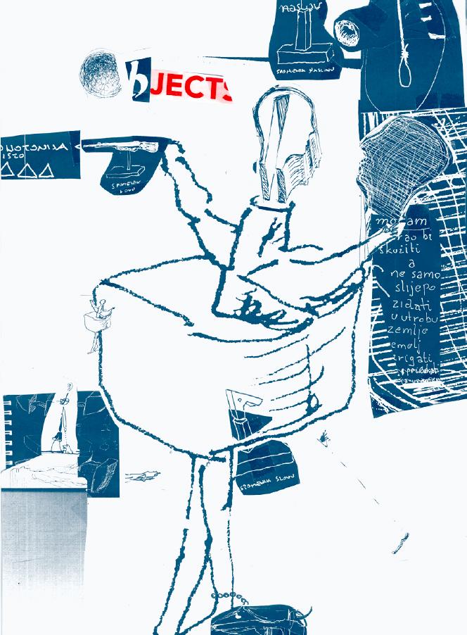 ilustracija-andi pekica