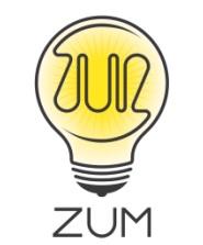 Logotip_boja__1__04