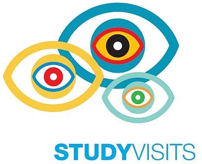 Study_visit_logo