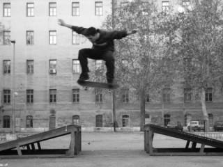 Skateri-Dani-rojca-2004.-440x330