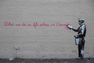 Banksy-in-New-York10