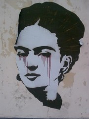 andy_smith_banksy_330x440
