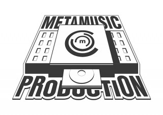 metamusic-logotip osnovni