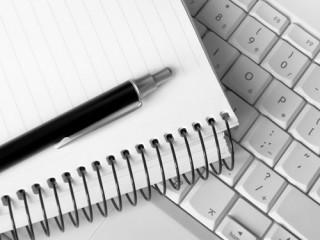 journalism-for-blogging